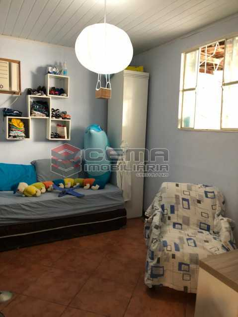 IMG-20200320-WA0074 - Casa de Vila 2 quartos para alugar Tauá, Rio de Janeiro - R$ 1.200 - LACV20050 - 6