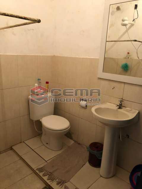 IMG-20200320-WA0076 - Casa de Vila 2 quartos para alugar Tauá, Rio de Janeiro - R$ 1.200 - LACV20050 - 7