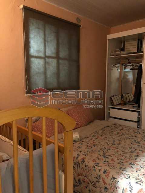 IMG-20200320-WA0077 - Casa de Vila 2 quartos para alugar Tauá, Rio de Janeiro - R$ 1.200 - LACV20050 - 4