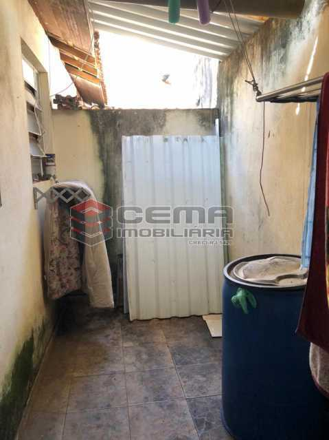 IMG-20200414-WA0028 - Casa de Vila 2 quartos para alugar Tauá, Rio de Janeiro - R$ 1.200 - LACV20050 - 8
