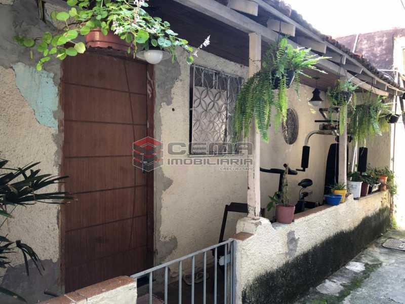 IMG-20200414-WA0031 - Casa de Vila 2 quartos para alugar Tauá, Rio de Janeiro - R$ 1.200 - LACV20050 - 10