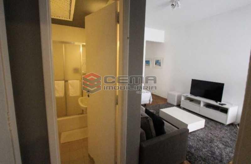 20200416_125216 - Apartamento 1 quarto para alugar Ipanema, Zona Sul RJ - R$ 2.400 - LAAP12491 - 6