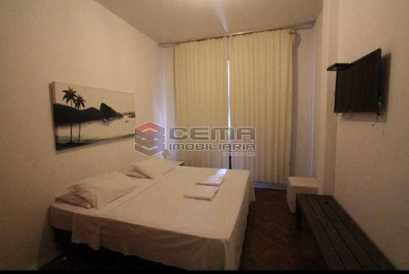 20200416_125317 - Apartamento 1 quarto para alugar Ipanema, Zona Sul RJ - R$ 2.400 - LAAP12491 - 8