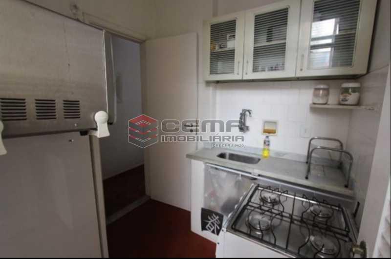 20200416_125421 - Apartamento 1 quarto para alugar Ipanema, Zona Sul RJ - R$ 2.400 - LAAP12491 - 10