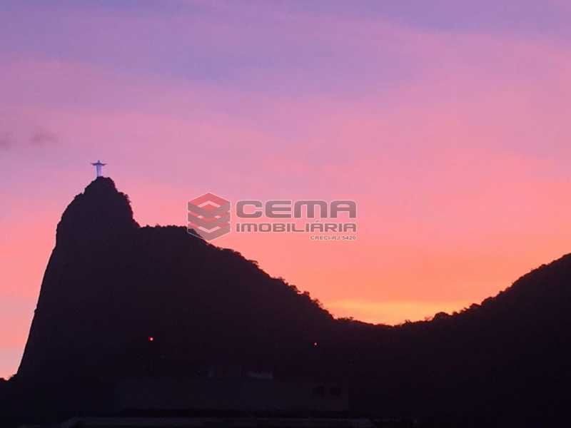 WhatsApp Image 2020-04-06 at 1 - Apartamento à venda Praia de Botafogo,Botafogo, Zona Sul RJ - R$ 600.000 - LAAP12492 - 14