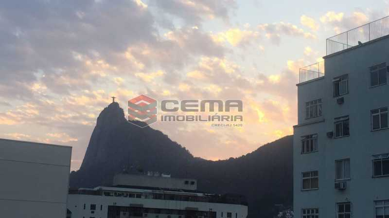 WhatsApp Image 2020-04-06 at 1 - Apartamento à venda Praia de Botafogo,Botafogo, Zona Sul RJ - R$ 600.000 - LAAP12492 - 15