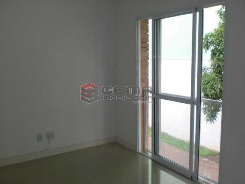 6 - Casa de Vila 2 quartos para alugar Catete, Zona Sul RJ - R$ 4.300 - LACV20051 - 6
