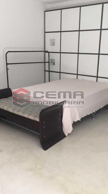 12 - Casa em Condomínio 6 quartos para alugar Barra da Tijuca, Zona Oeste RJ - R$ 19.900 - LACN60004 - 20