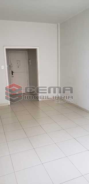 IMG-20200507-WA0084 - Apartamento à venda Rua de Santana,Centro RJ - R$ 260.000 - LAAP12505 - 7