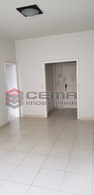 IMG-20200507-WA0085 - Apartamento à venda Rua de Santana,Centro RJ - R$ 260.000 - LAAP12505 - 8