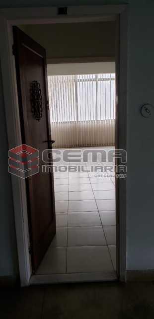 IMG-20200507-WA0074 - Apartamento à venda Rua de Santana,Centro RJ - R$ 260.000 - LAAP12505 - 5