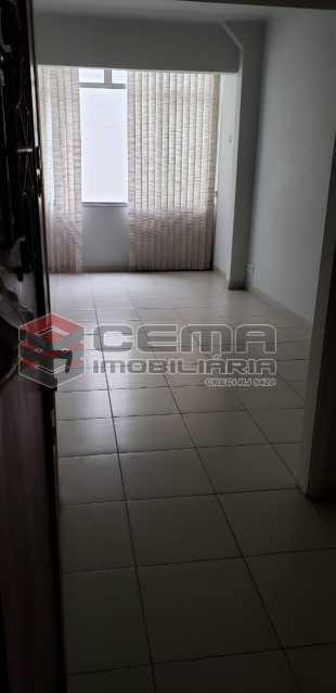 IMG-20200507-WA0083 - Apartamento à venda Rua de Santana,Centro RJ - R$ 260.000 - LAAP12505 - 1