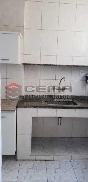 IMG-20200507-WA0072 - Apartamento à venda Rua de Santana,Centro RJ - R$ 260.000 - LAAP12505 - 4