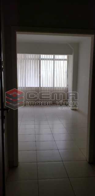 IMG-20200507-WA0081 - Apartamento à venda Rua de Santana,Centro RJ - R$ 260.000 - LAAP12505 - 6