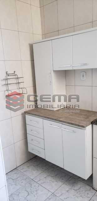 IMG-20200507-WA0090 - Apartamento à venda Rua de Santana,Centro RJ - R$ 260.000 - LAAP12505 - 12