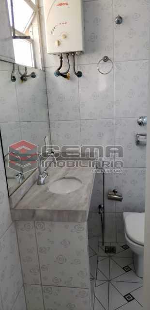 IMG-20200507-WA0080 - Apartamento à venda Rua de Santana,Centro RJ - R$ 260.000 - LAAP12505 - 13