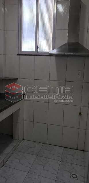 IMG-20200507-WA0088 - Apartamento à venda Rua de Santana,Centro RJ - R$ 260.000 - LAAP12505 - 11