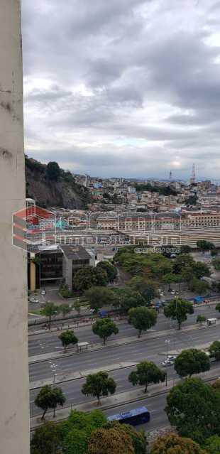 IMG-20200507-WA0077 - Apartamento à venda Rua de Santana,Centro RJ - R$ 260.000 - LAAP12505 - 16