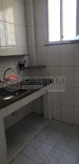 IMG-20200507-WA0089 - Apartamento à venda Rua de Santana,Centro RJ - R$ 260.000 - LAAP12505 - 10