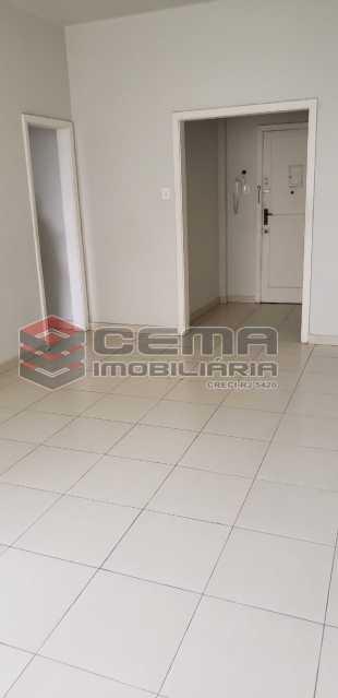 IMG-20200507-WA0078 - Apartamento à venda Rua de Santana,Centro RJ - R$ 260.000 - LAAP12505 - 9