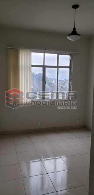 IMG-20200507-WA0087 - Apartamento à venda Rua de Santana,Centro RJ - R$ 260.000 - LAAP12505 - 3