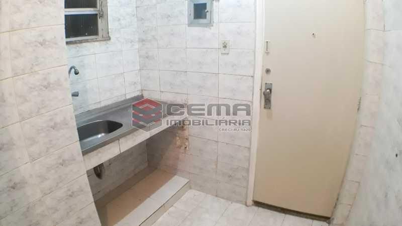 20200520_142818 - Kitnet/Conjugado 30m² para alugar Copacabana, Zona Sul RJ - R$ 900 - LAKI01298 - 6