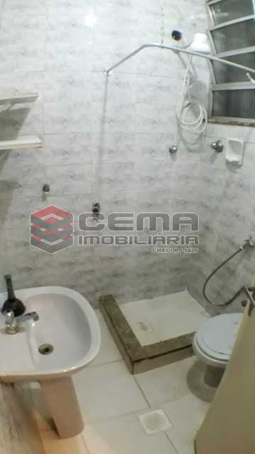 20200520_142830 - Kitnet/Conjugado 30m² para alugar Copacabana, Zona Sul RJ - R$ 900 - LAKI01298 - 4