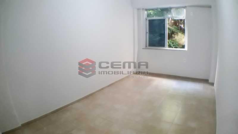 20200520_143353 - Kitnet/Conjugado 30m² para alugar Copacabana, Zona Sul RJ - R$ 1.100 - LAKI01299 - 1