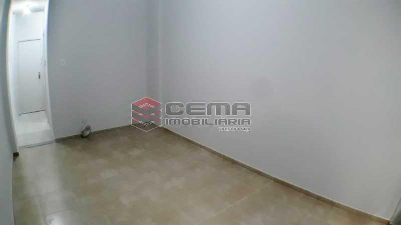20200520_143411 - Kitnet/Conjugado 30m² para alugar Copacabana, Zona Sul RJ - R$ 1.100 - LAKI01299 - 6
