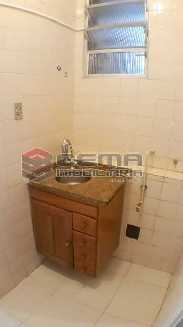 20200520_143930 - Kitnet/Conjugado 30m² para alugar Copacabana, Zona Sul RJ - R$ 1.200 - LAKI01300 - 4