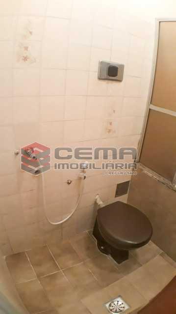 20200520_144002 - Kitnet/Conjugado 30m² para alugar Copacabana, Zona Sul RJ - R$ 1.200 - LAKI01300 - 8