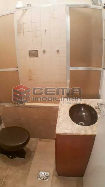 20200520_144021 - Kitnet/Conjugado 30m² para alugar Copacabana, Zona Sul RJ - R$ 1.200 - LAKI01300 - 9