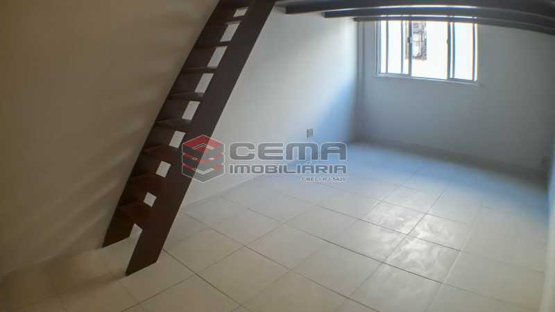 20200520_144058 - Kitnet/Conjugado 30m² para alugar Copacabana, Zona Sul RJ - R$ 1.200 - LAKI01300 - 1
