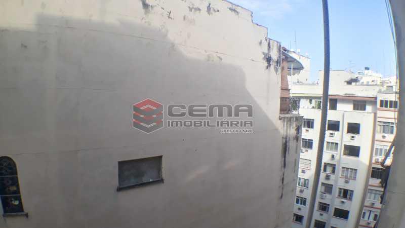 20200520_144124 - Kitnet/Conjugado 30m² para alugar Copacabana, Zona Sul RJ - R$ 1.200 - LAKI01300 - 10
