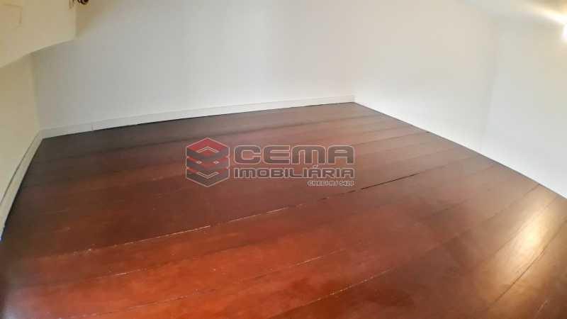 20200520_144156 - Kitnet/Conjugado 30m² para alugar Copacabana, Zona Sul RJ - R$ 1.200 - LAKI01300 - 6