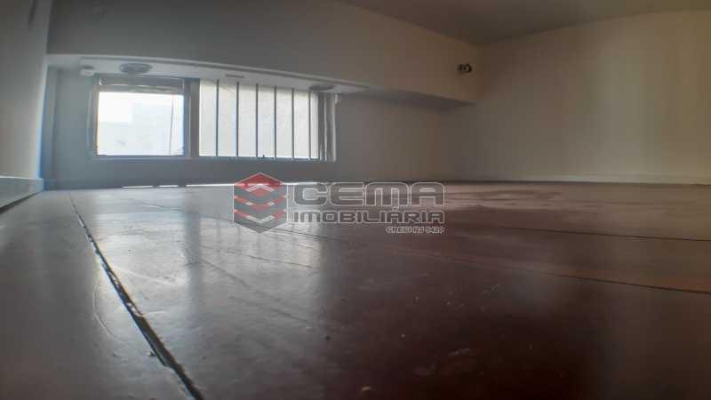 20200520_144224 - Kitnet/Conjugado 30m² para alugar Copacabana, Zona Sul RJ - R$ 1.200 - LAKI01300 - 3