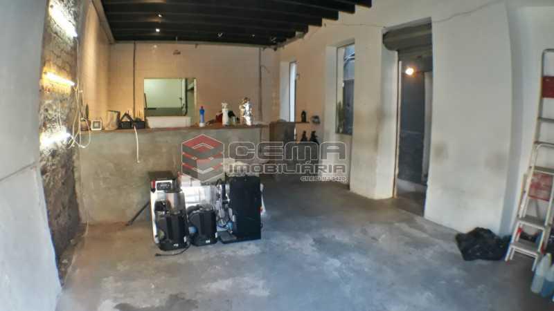 20200518_150745 - Casa Comercial 400m² para alugar Botafogo, Zona Sul RJ - R$ 22.000 - LACC00017 - 4