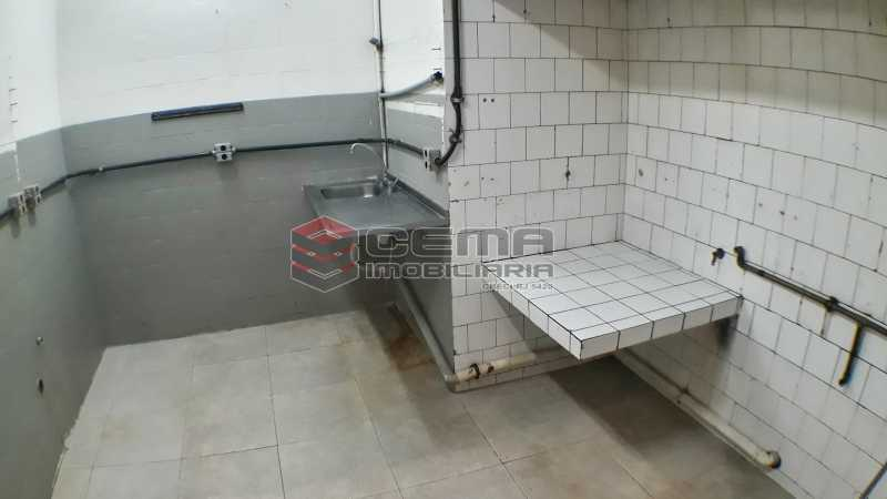 20200518_150758 - Casa Comercial 400m² para alugar Botafogo, Zona Sul RJ - R$ 22.000 - LACC00017 - 7