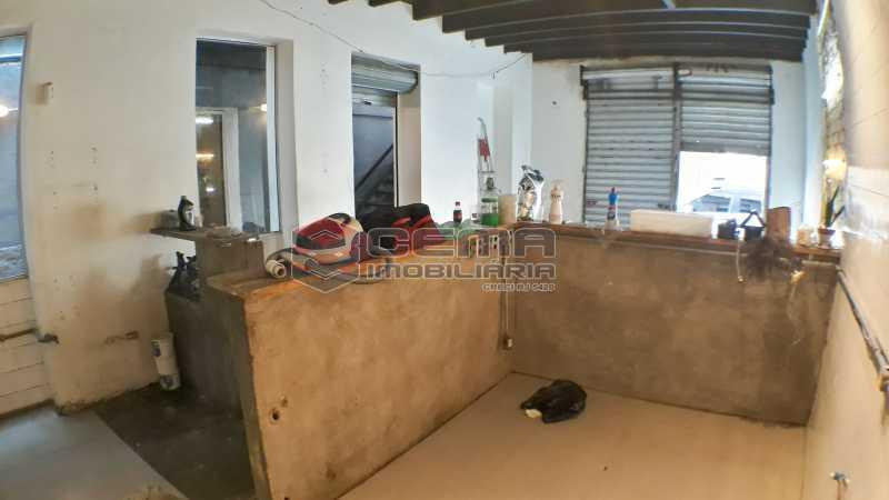 20200518_150811 - Casa Comercial 400m² para alugar Botafogo, Zona Sul RJ - R$ 22.000 - LACC00017 - 6