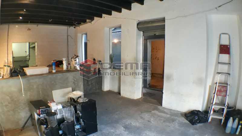 20200518_150829 - Casa Comercial 400m² para alugar Botafogo, Zona Sul RJ - R$ 22.000 - LACC00017 - 5
