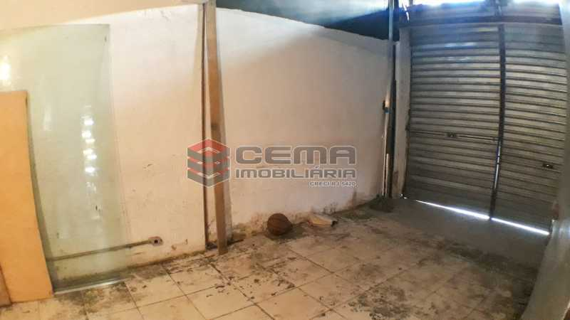 20200518_150900 - Casa Comercial 400m² para alugar Botafogo, Zona Sul RJ - R$ 22.000 - LACC00017 - 17