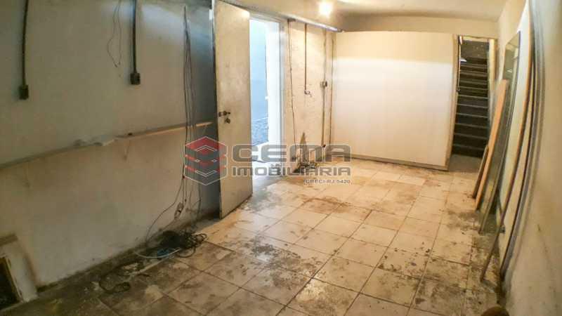 20200518_150919 - Casa Comercial 400m² para alugar Botafogo, Zona Sul RJ - R$ 22.000 - LACC00017 - 18