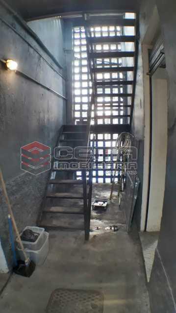 20200518_150934 - Casa Comercial 400m² para alugar Botafogo, Zona Sul RJ - R$ 22.000 - LACC00017 - 8