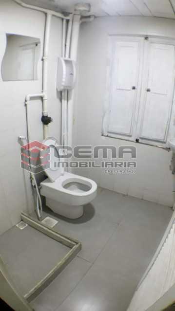 20200518_151015 - Casa Comercial 400m² para alugar Botafogo, Zona Sul RJ - R$ 22.000 - LACC00017 - 9