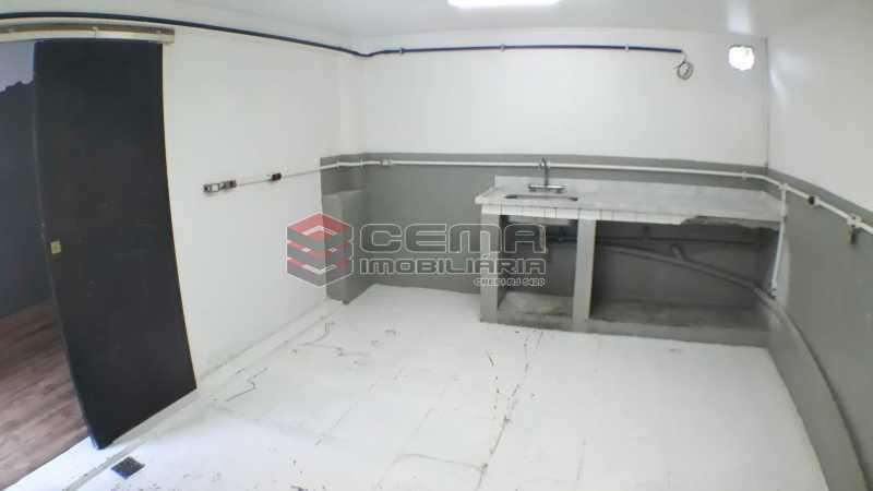 20200518_151022 - Casa Comercial 400m² para alugar Botafogo, Zona Sul RJ - R$ 22.000 - LACC00017 - 10