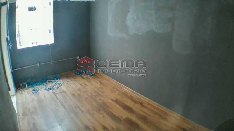 20200518_151040 - Casa Comercial 400m² para alugar Botafogo, Zona Sul RJ - R$ 22.000 - LACC00017 - 11