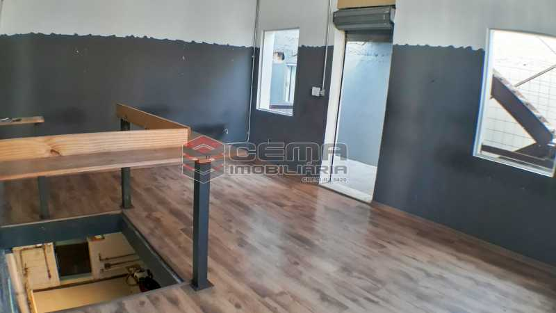 20200518_151222 - Casa Comercial 400m² para alugar Botafogo, Zona Sul RJ - R$ 22.000 - LACC00017 - 14