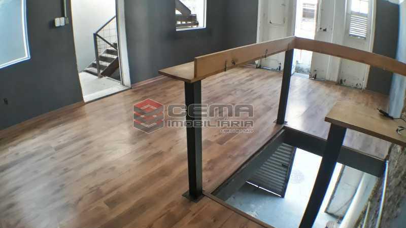 20200518_151244 - Casa Comercial 400m² para alugar Botafogo, Zona Sul RJ - R$ 22.000 - LACC00017 - 3