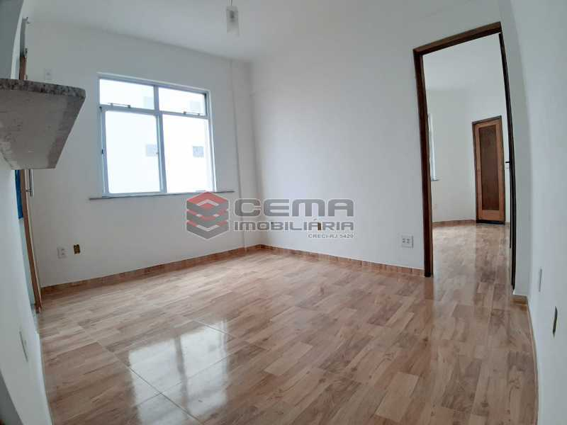 sala - quarto e sala Gloria - LAAP12517 - 6