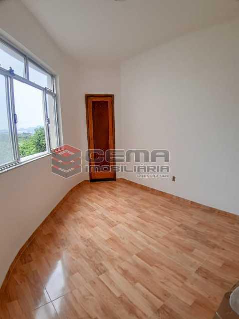 quarto  - quarto e sala Gloria - LAAP12517 - 1